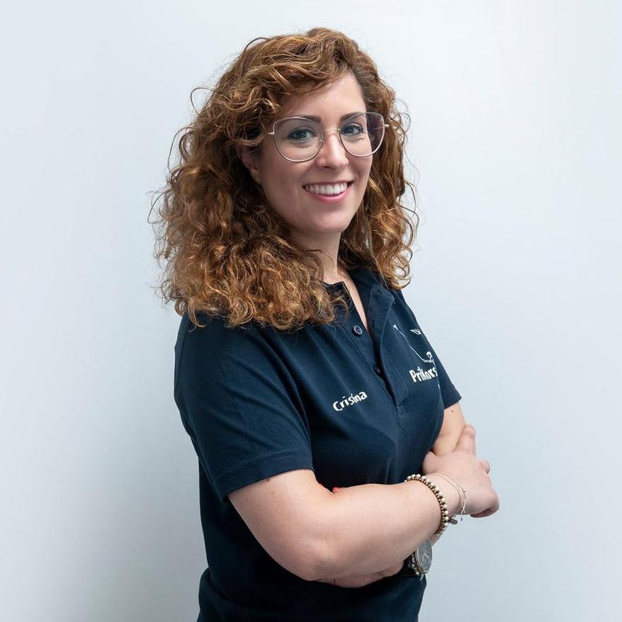 Cristina Uccellatore
